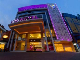 Vio Cihampelas Hotel Managed by Topotels