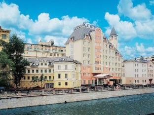 /katerina-city-hotel/hotel/moscow-ru.html?asq=jGXBHFvRg5Z51Emf%2fbXG4w%3d%3d