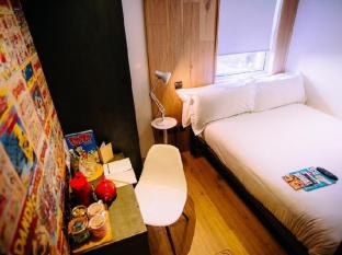 /the-grassmarket-hotel/hotel/edinburgh-gb.html?asq=vrkGgIUsL%2bbahMd1T3QaFc8vtOD6pz9C2Mlrix6aGww%3d