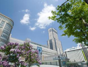 /fr-fr/jr-tower-hotel-nikko-sapporo/hotel/sapporo-jp.html?asq=jGXBHFvRg5Z51Emf%2fbXG4w%3d%3d