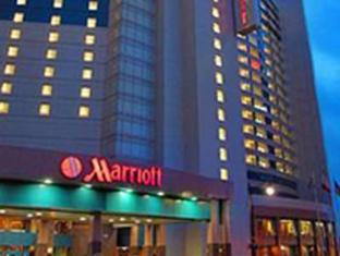 /niagara-falls-marriott-fallsview-hotel-spa/hotel/niagara-falls-on-ca.html?asq=jGXBHFvRg5Z51Emf%2fbXG4w%3d%3d