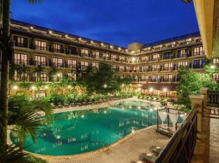 /angkor-paradise-hotel/hotel/siem-reap-kh.html?asq=UN6KUAnT9%2ba%2b2VDyMl9jnsKJQ38fcGfCGq8dlVHM674%3d