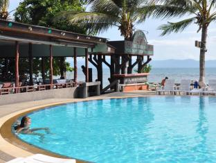 /coral-bungalows/hotel/koh-phangan-th.html?asq=VuRC1drZQoJjTzUGO1fMf8KJQ38fcGfCGq8dlVHM674%3d