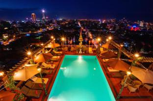 /okay-boutique-hotel/hotel/phnom-penh-kh.html?asq=5VS4rPxIcpCoBEKGzfKvtIGccBdH%2bg5ww66KuTWLfU0%3d