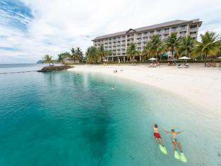 /palau-royal-resort-by-nikko-hotels/hotel/koror-island-pw.html?asq=jGXBHFvRg5Z51Emf%2fbXG4w%3d%3d