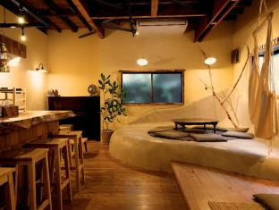 /ms-my/onsen-guest-house-hakone-tent/hotel/hakone-jp.html?asq=jGXBHFvRg5Z51Emf%2fbXG4w%3d%3d