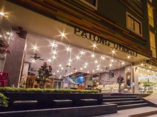 /vi-vn/patong-dynasty-hotel/hotel/phuket-th.html?asq=vrkGgIUsL%2bbahMd1T3QaFc8vtOD6pz9C2Mlrix6aGww%3d