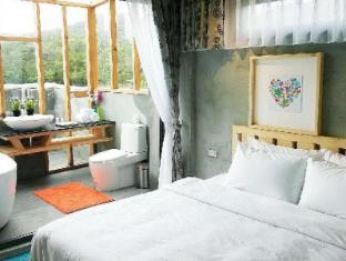 /harajuku-inn/hotel/kenting-tw.html?asq=jGXBHFvRg5Z51Emf%2fbXG4w%3d%3d
