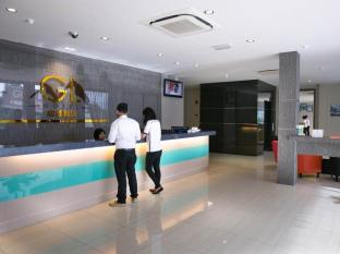 /gl-hotel/hotel/kluang-my.html?asq=jGXBHFvRg5Z51Emf%2fbXG4w%3d%3d
