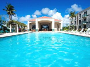 /garden-villa-hotel/hotel/guam-gu.html?asq=jGXBHFvRg5Z51Emf%2fbXG4w%3d%3d