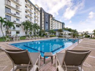 /oceanview-hotel-residences/hotel/guam-gu.html?asq=jGXBHFvRg5Z51Emf%2fbXG4w%3d%3d