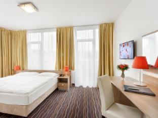 /pt-br/akcent-hotel/hotel/prague-cz.html?asq=jGXBHFvRg5Z51Emf%2fbXG4w%3d%3d