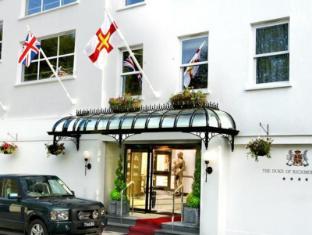 /de-de/the-duke-of-richmond-hotel/hotel/saint-peter-port-gg.html?asq=jGXBHFvRg5Z51Emf%2fbXG4w%3d%3d