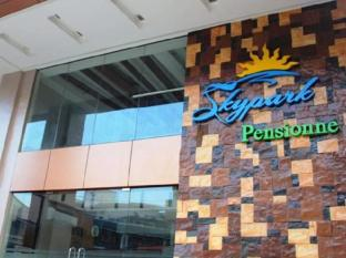 /skypark-pensionne/hotel/cebu-ph.html?asq=SxxqkR%2bBrd5Zmkdr9j0H38KJQ38fcGfCGq8dlVHM674%3d