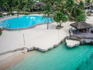 /fr-fr/mangodlong-paradise-resort/hotel/cebu-ph.html?asq=jGXBHFvRg5Z51Emf%2fbXG4w%3d%3d