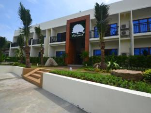 /the-green-hotel/hotel/koh-lipe-th.html?asq=aaZ9FyCbxeZuZSc6x3ljyMKJQ38fcGfCGq8dlVHM674%3d