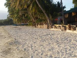 /palm-village-guesthouse/hotel/siquijor-island-ph.html?asq=jGXBHFvRg5Z51Emf%2fbXG4w%3d%3d