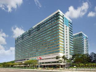 /regal-riverside-hotel/hotel/hong-kong-hk.html?asq=UuHKcNGufTO0TumipniABcKJQ38fcGfCGq8dlVHM674%3d