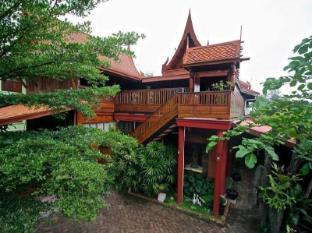 Ruen Tubtim Hotel