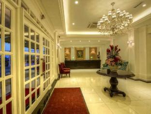 /merdeka-hotel/hotel/kluang-my.html?asq=jGXBHFvRg5Z51Emf%2fbXG4w%3d%3d