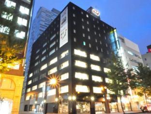 /fr-fr/apa-hotel-tkp-sapporo-ekimae/hotel/sapporo-jp.html?asq=jGXBHFvRg5Z51Emf%2fbXG4w%3d%3d