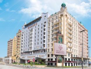 /harbourview-hotel/hotel/macau-mo.html?asq=moQKApzuXyDX4dNYSmAPYf%2f4C9I0NROmgJgCE1Iolv2x1GF3I%2fj7aCYymFXaAsLu