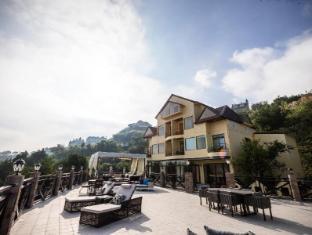/le-retour-du-printemps-villa/hotel/nantou-tw.html?asq=jGXBHFvRg5Z51Emf%2fbXG4w%3d%3d