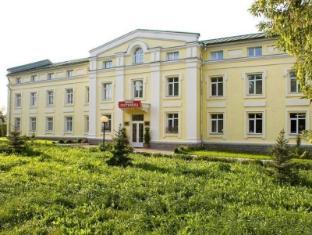 /da-dk/sokol-hotel/hotel/suzdal-ru.html?asq=jGXBHFvRg5Z51Emf%2fbXG4w%3d%3d