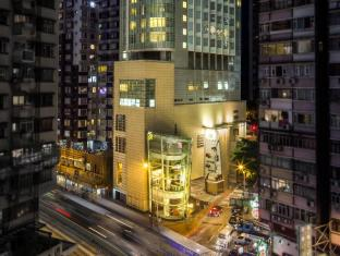 /l-hotel-causeway-bay-harbour-view/hotel/hong-kong-hk.html?asq=UuHKcNGufTO0TumipniABcKJQ38fcGfCGq8dlVHM674%3d