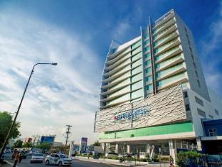 /fr-fr/bayfront-hotel-cebu/hotel/cebu-ph.html?asq=jGXBHFvRg5Z51Emf%2fbXG4w%3d%3d