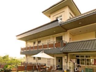 /yunlin-gukeng-da-hu-villa-b-b/hotel/yunlin-tw.html?asq=jGXBHFvRg5Z51Emf%2fbXG4w%3d%3d