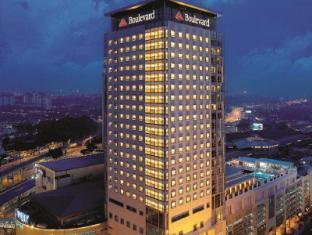 /the-boulevard-a-st-giles-hotel-kuala-lumpur/hotel/kuala-lumpur-my.html?asq=tMs6KCKOTtZi16i7s2ISkcKJQ38fcGfCGq8dlVHM674%3d
