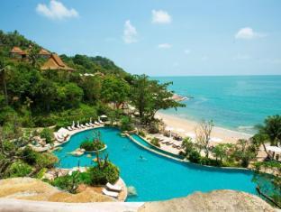 /santhiya-koh-phangan-resort-spa/hotel/koh-phangan-th.html?asq=VuRC1drZQoJjTzUGO1fMf8KJQ38fcGfCGq8dlVHM674%3d