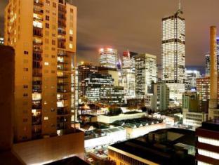/ca-es/best-western-atlantis-hotel/hotel/melbourne-au.html?asq=jGXBHFvRg5Z51Emf%2fbXG4w%3d%3d