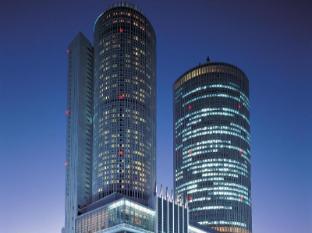 /nagoya-marriott-associa-hotel/hotel/nagoya-jp.html?asq=jGXBHFvRg5Z51Emf%2fbXG4w%3d%3d