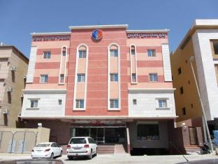 /blue-sands-palace/hotel/al-khobar-sa.html?asq=jGXBHFvRg5Z51Emf%2fbXG4w%3d%3d