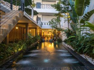 /double-leaf-boutique-hotel/hotel/phnom-penh-kh.html?asq=jGXBHFvRg5Z51Emf%2fbXG4w%3d%3d