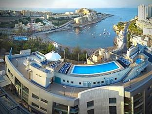 /be-hotel/hotel/st-julian-s-mt.html?asq=jGXBHFvRg5Z51Emf%2fbXG4w%3d%3d