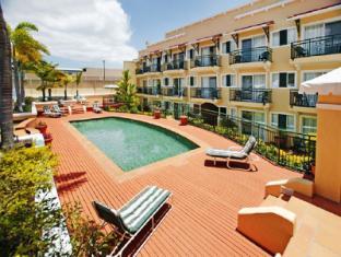 /il-palazzo-boutique-apartments/hotel/cairns-au.html?asq=vrkGgIUsL%2bbahMd1T3QaFc8vtOD6pz9C2Mlrix6aGww%3d