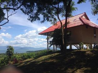 /lamai-koh-phayam-resort/hotel/koh-phayam-ranong-th.html?asq=jGXBHFvRg5Z51Emf%2fbXG4w%3d%3d