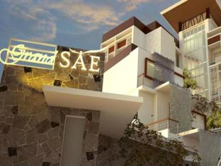 /grand-sae-hotel/hotel/solo-surakarta-id.html?asq=jGXBHFvRg5Z51Emf%2fbXG4w%3d%3d