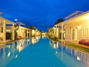 /pt-pt/the-sea-cret-garden-hua-hin-hotel/hotel/hua-hin-cha-am-th.html?asq=VuRC1drZQoJjTzUGO1fMf8KJQ38fcGfCGq8dlVHM674%3d