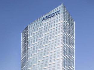 /ascott-macau/hotel/macau-mo.html?asq=moQKApzuXyDX4dNYSmAPYf%2f4C9I0NROmgJgCE1Iolv2x1GF3I%2fj7aCYymFXaAsLu