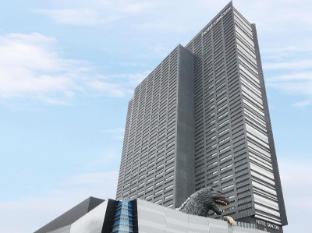 /zh-tw/hotel-gracery-shinjuku/hotel/tokyo-jp.html?asq=MOfUGermlcKmCHZMRVuZKsKJQ38fcGfCGq8dlVHM674%3d