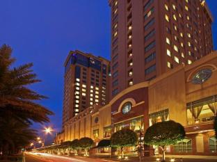 /the-bellevue-manila/hotel/manila-ph.html?asq=jGXBHFvRg5Z51Emf%2fbXG4w%3d%3d