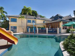 /cairns-southside-international/hotel/cairns-au.html?asq=vrkGgIUsL%2bbahMd1T3QaFc8vtOD6pz9C2Mlrix6aGww%3d