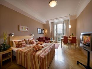 /pt-br/ea-hotel-julis/hotel/prague-cz.html?asq=jGXBHFvRg5Z51Emf%2fbXG4w%3d%3d