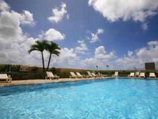 /holiday-resort-spa/hotel/guam-gu.html?asq=jGXBHFvRg5Z51Emf%2fbXG4w%3d%3d