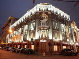 /hotel-savoy-moscow/hotel/moscow-ru.html?asq=jGXBHFvRg5Z51Emf%2fbXG4w%3d%3d