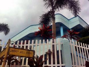 /omp-tagaytay-hostel/hotel/tagaytay-ph.html?asq=jGXBHFvRg5Z51Emf%2fbXG4w%3d%3d